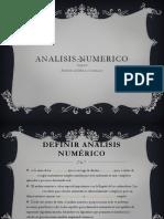 analisisnumerico-120528223101-phpapp02
