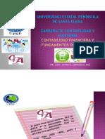 Cs Unidad 1 Contab Financiera y Fund de Finanzas