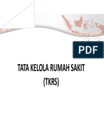 Instrumen TKRS- JAN 2018