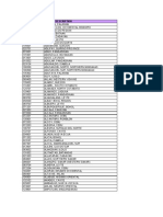 RURBAN CODES OF THE PHILIPPINES.pdf