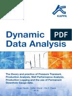 DDA_Book_01_Introduction.pdf