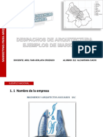 EJEMPLOS DE MARKETING.pptx