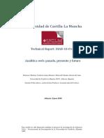 Analitica_web_pasado_presente_y_futuro.pdf