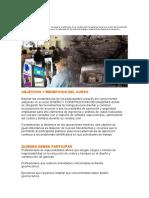 347234955-Construccion-de-Galeria-Mineras.pdf