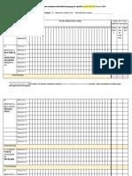 Tabel generalizator.docx