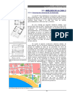 12PARTE3_5.pdf
