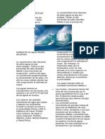 326374917-Aguas-Marinas.pdf