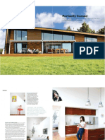 NZHomeStyle201401 _p46-p55