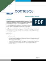 Primeros_pasos_ContaSOL2015231321.pdf