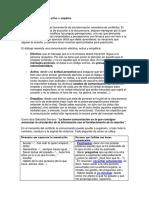 anexo17e.pdf