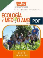 Ecología y Medio Ambiente COMPLETO.pdf