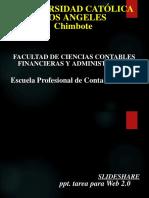 c3-Auditoriafinanciera (1) 1_unlocked