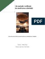 10-Metode-Verificate-Pentru-Motivarea-Celorlalti.pdf