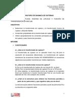 P2 Arellano Diego LDDS GR9