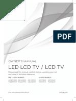 32LS3400.pdf
