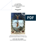 doctrina_secreta_III.pdf