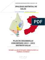 doc_066.pdf