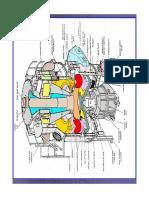 Pulverizer Diagram 2