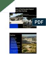 PNG_STAR_2009_EQ_analysis.pdf