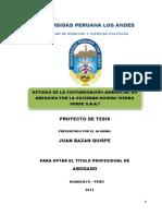 185688827-TESIS-MINERO