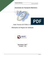 CT-e_Nota_Tecnica_2017_003_v1.02