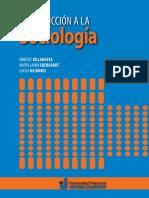 Introduccion-a-la-Sociologia2013.pdf