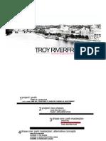 River Front Park Plan 2
