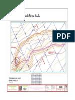 004 TPW1 Topografia Vaso Represa Wuiclio (1)-A1 Emb