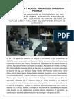 Agosto 2013 - 2.pdf