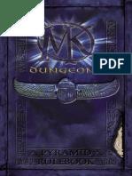 Mage-Knight-Pyramid-Rules-2003.pdf
