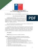 Cumple Lo Ordenado (C-1973-2015)Docx