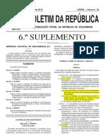 BR 28 Dez 1a Serie 52 Petroleos