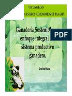 44-ganaderia-sostenible.pdf