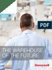 warehouse-of-the-future-white-paper-en.pdf