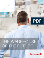 warehouse-of-the-future-white-paper-en.pdf