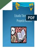 09 - Estudio Técnico [Sólo Lectura]