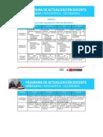 7 RÚBRICA U2 MAT SEC.pdf