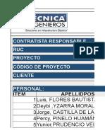 Copia de Lista de Personal1