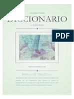 Dicionário Espanhol - Yoruba.pdf