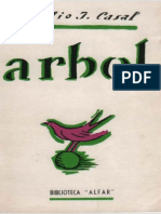 8. Julio J. Casal - 1989 - Arbol