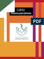 Finanzas para jovenes.pdf