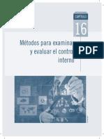 Metodos de analisis del control interno.pdf