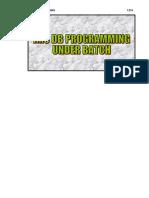IMS-DB-BATCH-27-04-2003