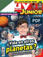 Muy Interesante Junior México - Abril 2018.pdf