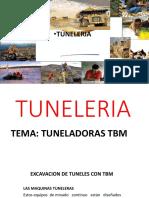 diapo tuneles