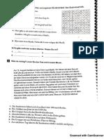 Nuevo doc 2018-05-10 20.33.10.pdf