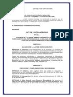 Ley_3058.pdf