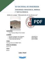 Geologia 4 Pc