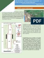 Incahuasi analisis informativo.pdf