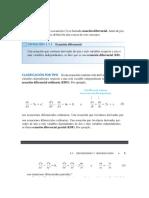 Libro ecua diferenciales.docx